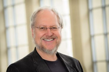 Douglas_Crockford,_February_2013